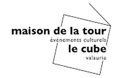 logo_mdt_lecube