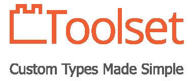 Toolset-logo