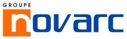 logo_novarc