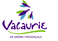 logo_valaurie